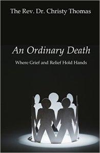 an ordinary death